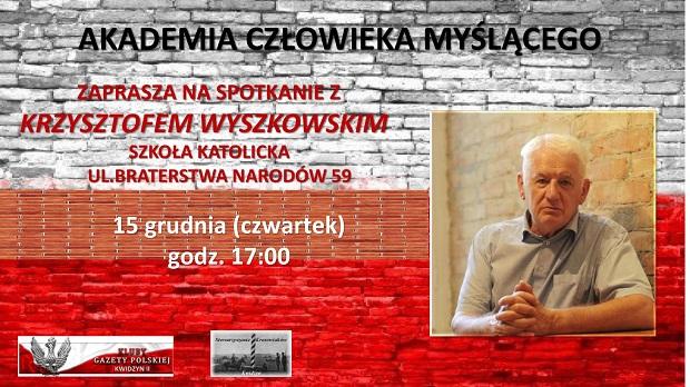 kwidzynii-wyszkowski-2016