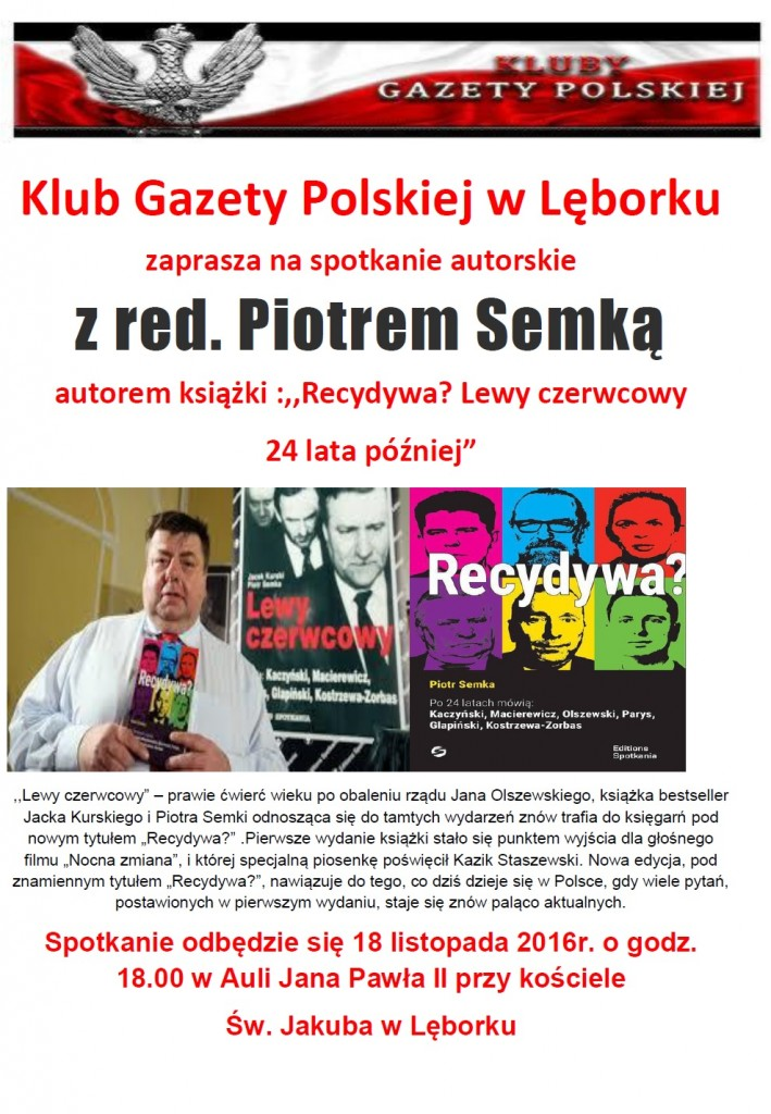 lebork-semka-2016