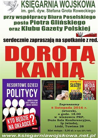 lodz-dorota_kania-2016
