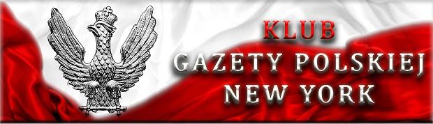 nowy-jork-logo