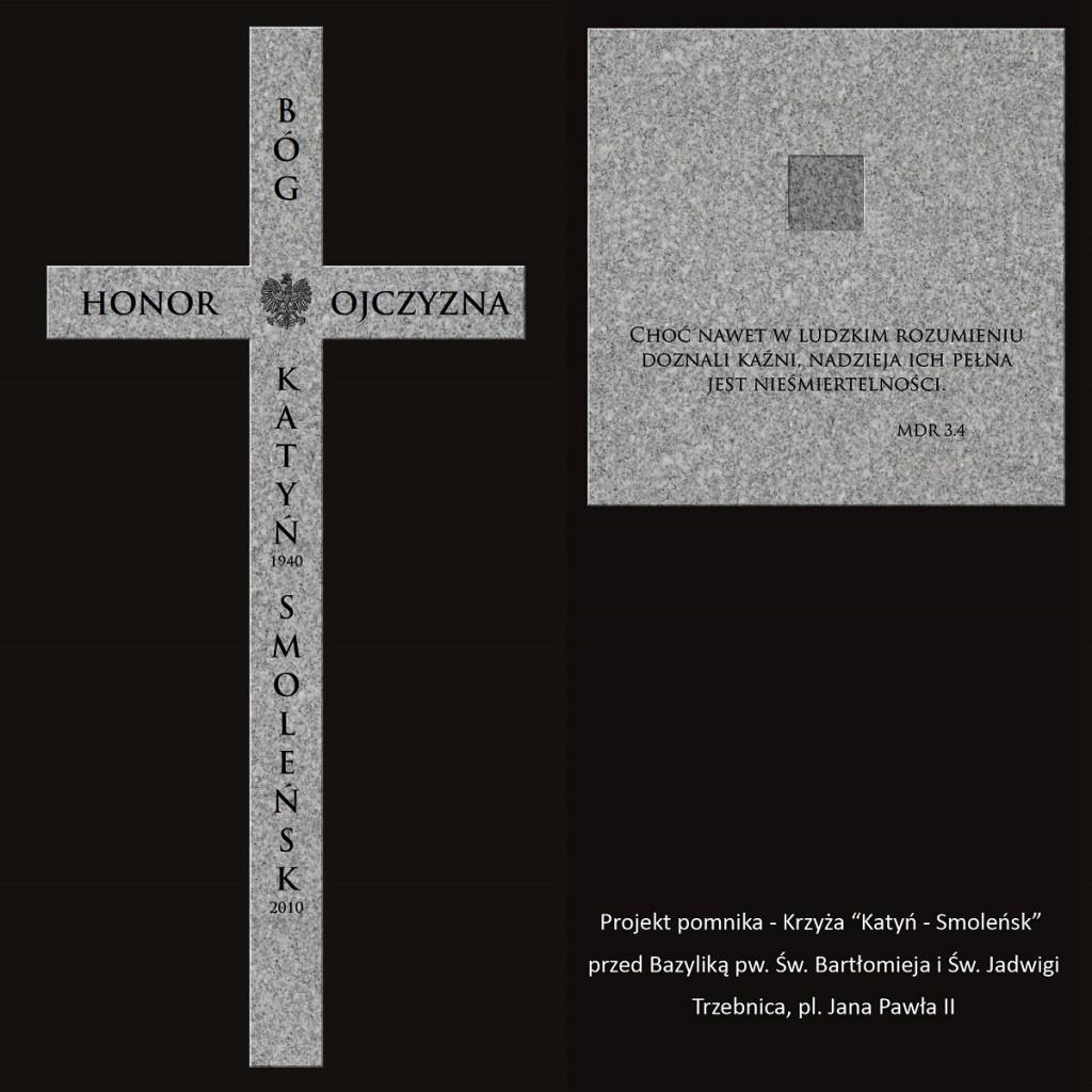 trzebnica-odsloniecie-pomnika-2016a