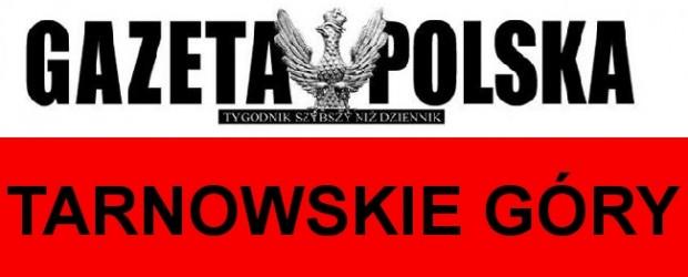 Tarnowskie Góry – Msza św. w intencji Mariusza [Marka] Mroczka oraz Danuty Szyga. Po Mszy spotkanie z Adamem Borowskim, 24 stycznia
