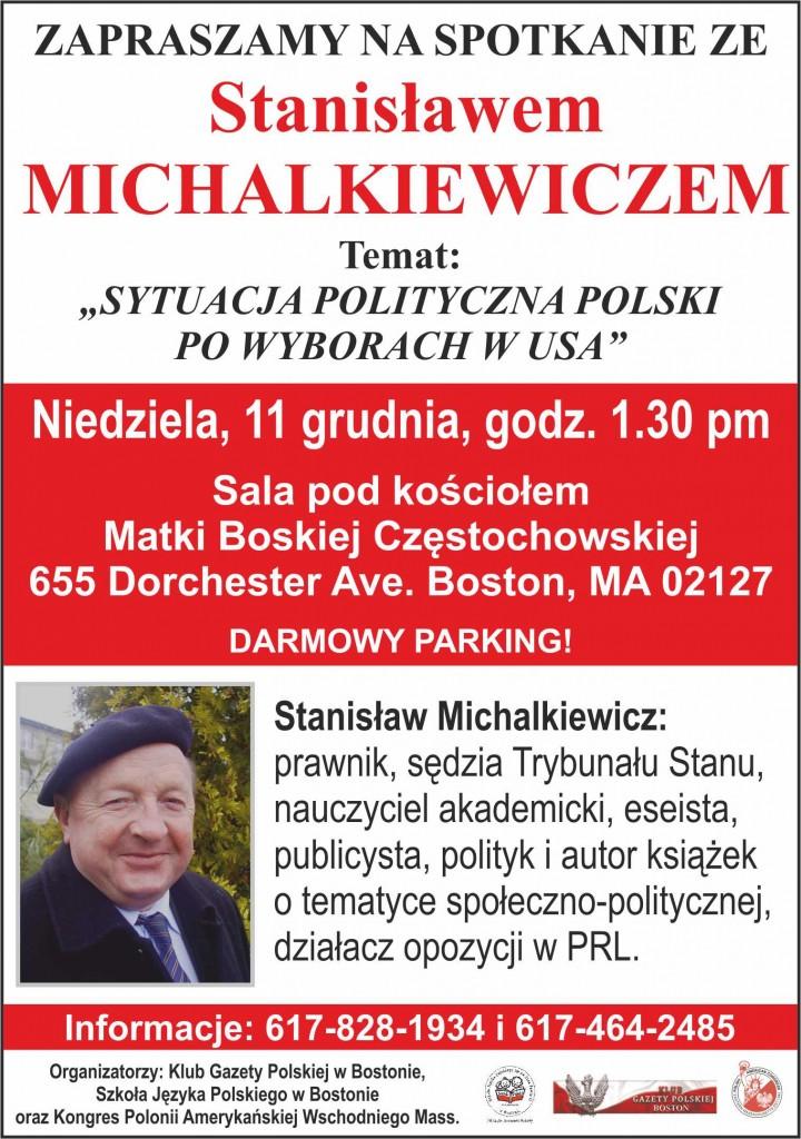 boston_s-michalkiewicz
