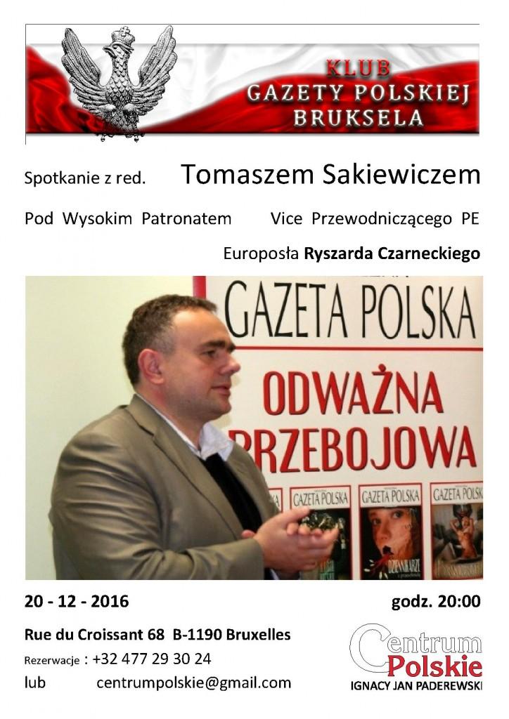 bruksela-sakiewicz2016