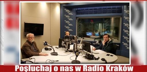 """POSŁUCHAJ AUDYCJI: """"Radiowy Klub Gazety Polskiej"""" – 12.12.2016 r. (audio)"""