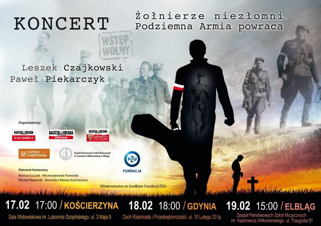 Plakat_Zolnierze-niezlomni