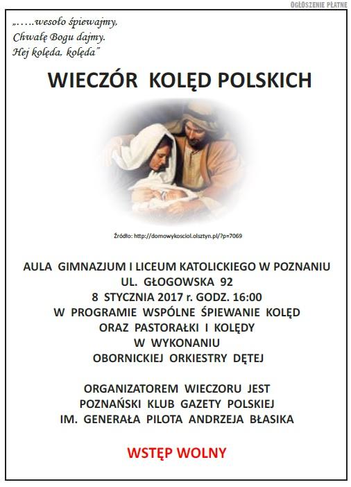 poznan-wieczor-koled2017