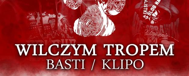 Jarosław – koncert poświęcony pamięci Żołnierzy Wyklętych, 26 lutego