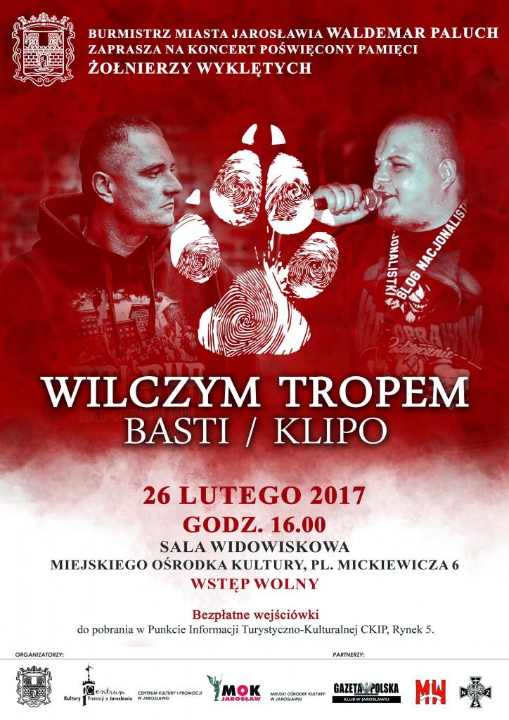 Jaroslaw - wilczy trop - koncert_A4