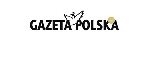 Oficjalny spot nowego magazynowego tygodnika Gazeta Polska (wideo)
