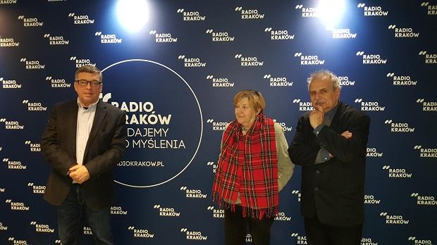 Radio 30.01.2017a