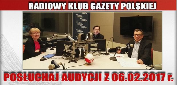 Radio2017 02 06
