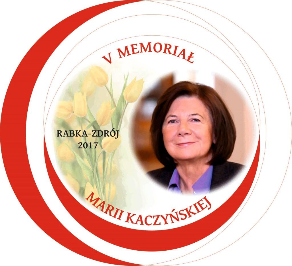 Rdzawka Memoriał1