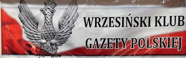 Września: Petycja o zmianę nazwy ronda we Wrześni