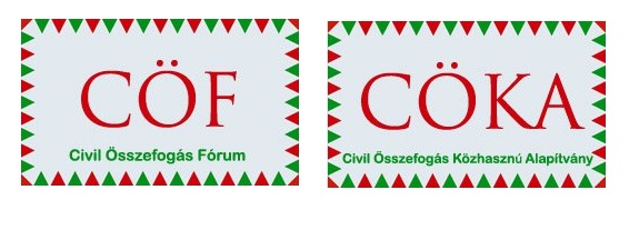 Ważny list otwarty Zarządu CÖF-CÖKA z Budapesztu