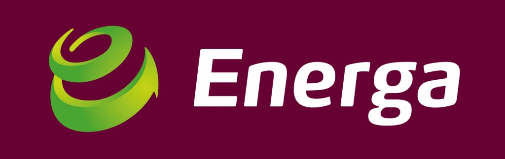 Energa SA znak uzupelniajacy A-3kolorowy-inwersyjny-01