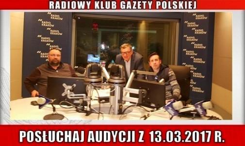 Radio2017.03.13