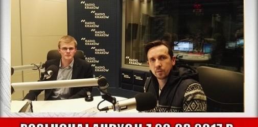 """POSŁUCHAJ AUDYCJI: """"Radiowy Klub Gazety Polskiej"""" – 20.03.2017 r. (audio)"""