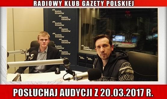 Radio2017.03.20C