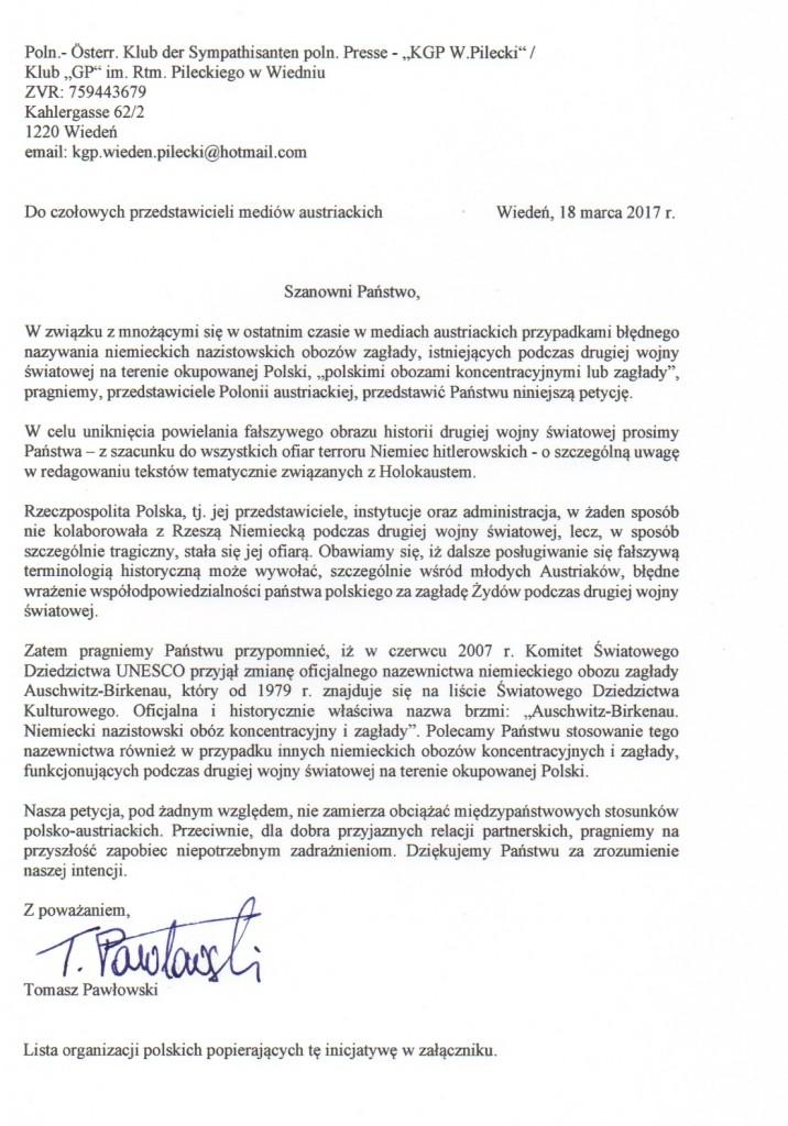 WiedenII petycja1