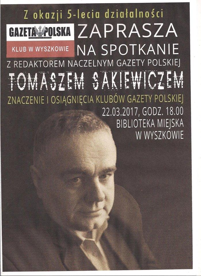 Wyszkow Sakiewicz 207