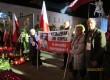 7 rocznica tragedii smoleńskiej w Gliwicach
