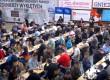 IV Turniej Szachowy Pamięci Żołnierzy Wyklętych 2017  (wideo)