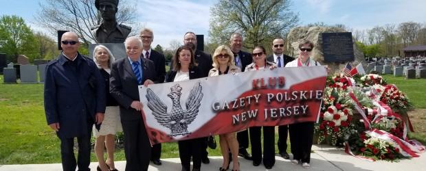 IV Konferencja Polonijna w Amerykańskiej Częstochowie w Doylestown