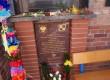 Olecczanie modlili się w intencji Ofiar tragedii smoleńskiej