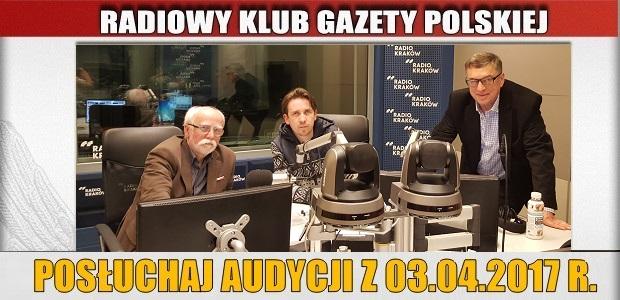 Radio2017-04-03-620x300