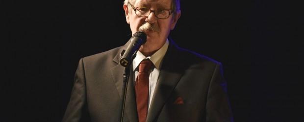 Gniezno –  Spotkanie ze Stanisławem Krajskim