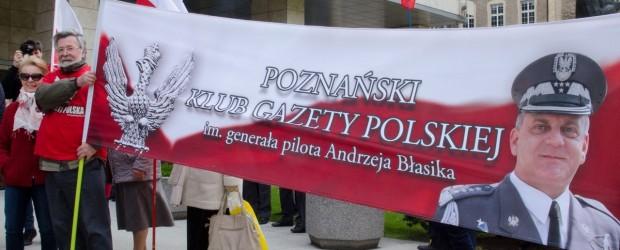 Poznań: Zaproszenie na koncert Leszka Czajkowskiego oraz Pawła Piekarczyka (28 listopada godz. 18:00)
