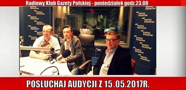 Radio 09.05.2017 — kopia