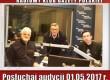 """POSŁUCHAJ AUDYCJI: """"Radiowy Klub Gazety Polskiej"""" – 01.05.2017 r. (audio)"""