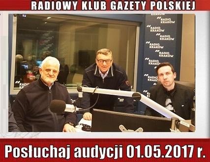 Radio2017.05.01
