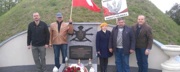 Września – Rocznica bitwy pod Sokołowem