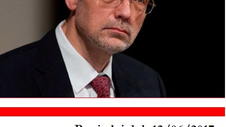 Myślenice – Zaproszenie na spotkanie z prof. Andrzejem Nowakiem