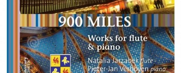 Bruksela (Belgia) – koncert poświęcony Ignacemu Janowi Paderewskiemu, 29 czerwca, g. 19