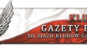"""Program XII Zjazdu Klubów """"Gazety Polskiej"""" – 16-18 czerwca 2017r."""