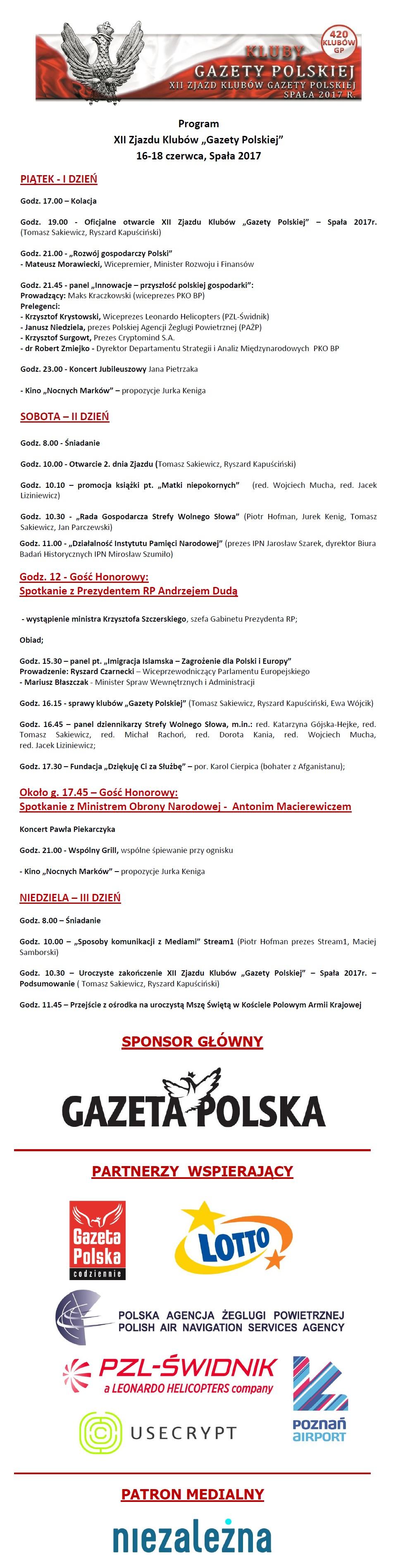 Zjazd 2017 Program1