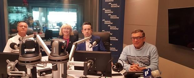 """POSŁUCHAJ AUDYCJI: """"Radiowy Klub Gazety Polskiej"""" – 03.07.2017 r. (audio)"""