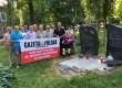 Chrzanów – 10 lipca, miesięcznica tragedii smoleńskiej