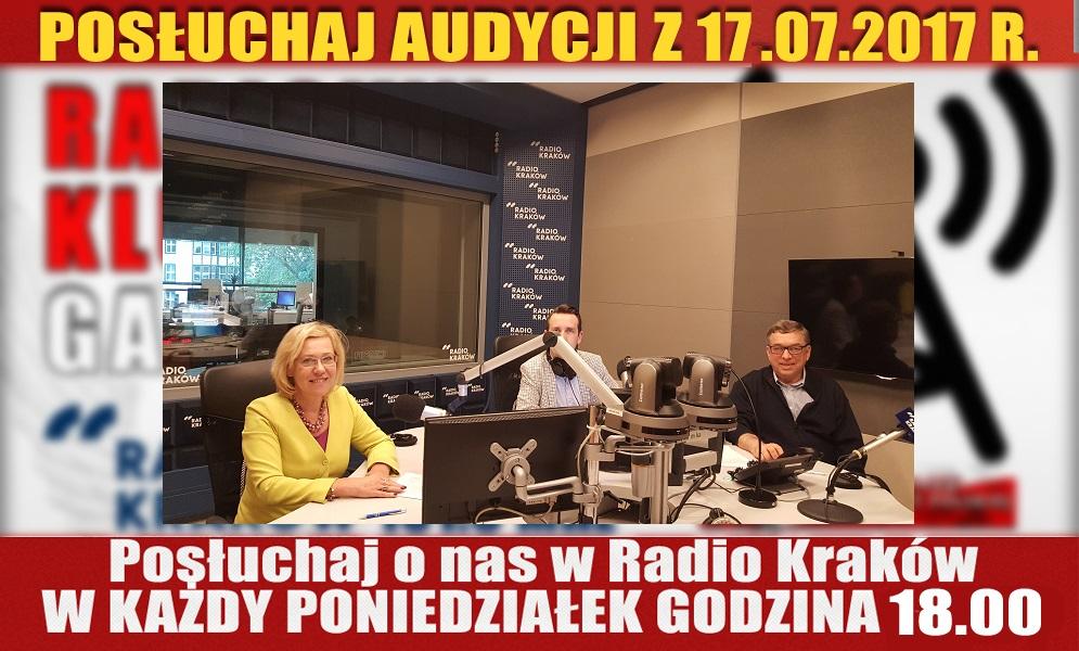Radio posluchaj2017.07.17