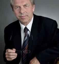 Tychy: Z okazji urodzin naszemu senatorowi Czesławowi Ryszce