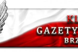 Brzozów – Zaproszenie na miesięcznicę Tragedii Smoleńskiej