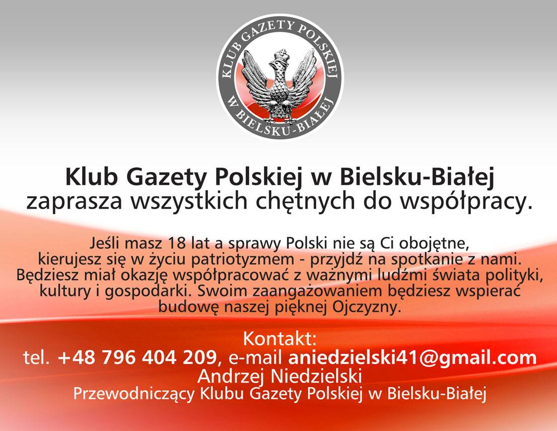 Bielsko-Biala ogloszenie2017
