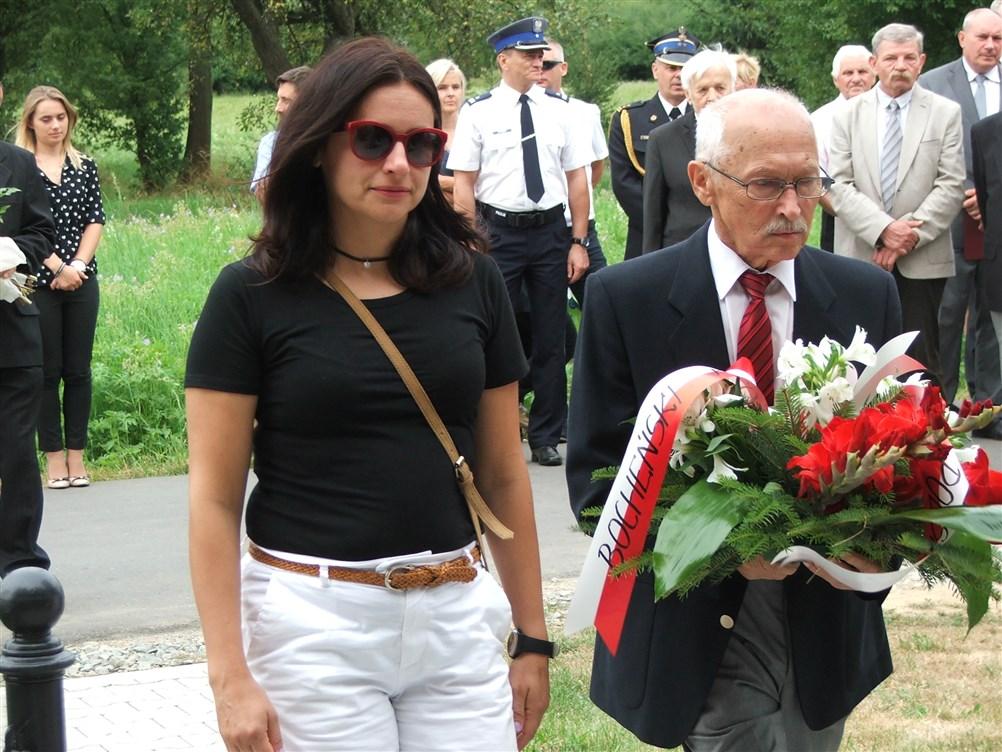 Bochnia_2017_08_06