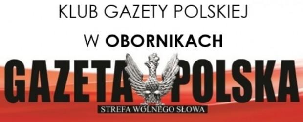 Oborniki  Wlk. – zmiana przewodniczącego, nowym przewodniczącym został: Wiesław Garbarz
