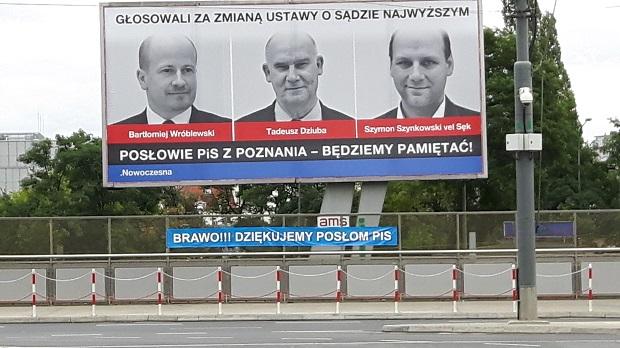 Poznan odpowiedz 2017