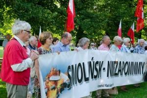 Poznań – 10 sierpnia 2017r.